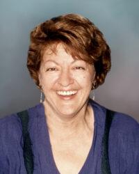 BLANEY, Lorraine (Lallier)